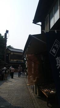 川越菓子屋横丁.jpg