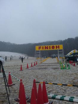 森林公園マラソンfinish.jpg
